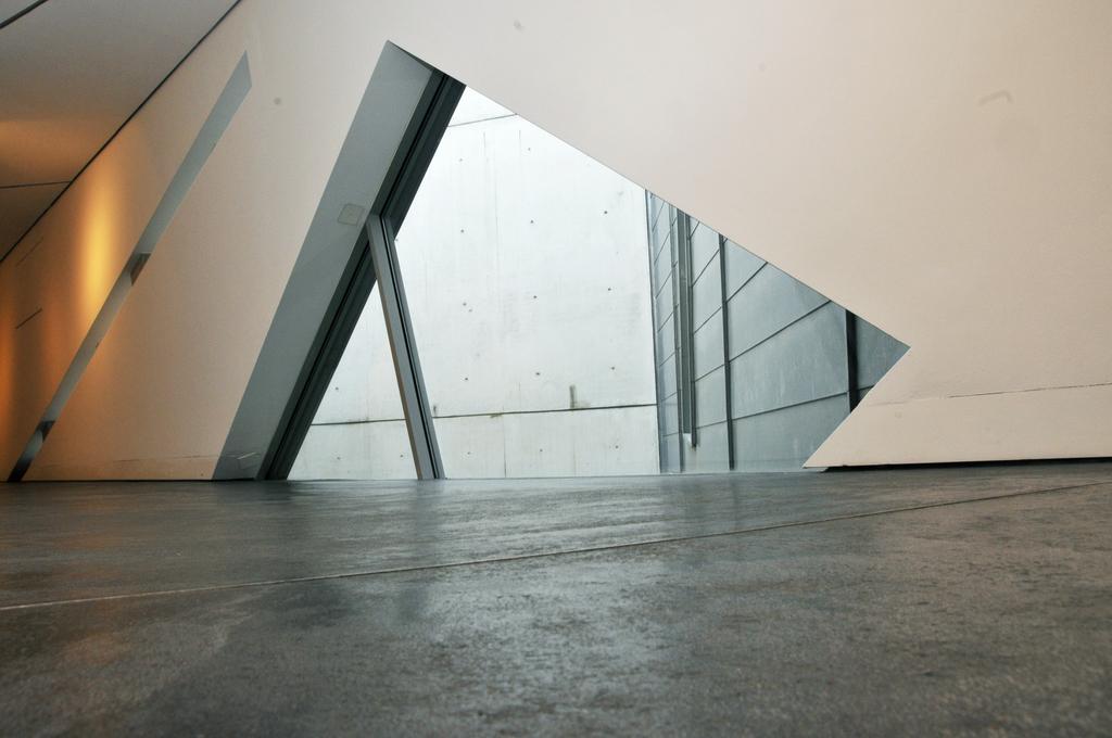 innenarchitektur referat – dogmatise, Innenarchitektur ideen