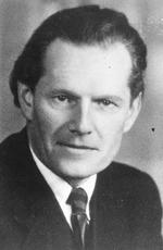 Hans Calmeyer | Osnabrücker Geschichtsblog